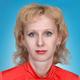 Андреева Вероника Анатольевна