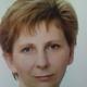 Зароченцева Ирина Дмитриевна