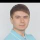 Иванов Сергей Константинович