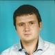 Скородумов Сергей Александрович
