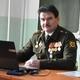 Митяев Игорь Иванович