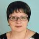 Денисова Елена Борисовна