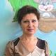 Гречко Елена Владимировна
