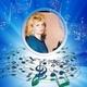 Милютина Елена Ивановна