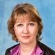 Грунина Светлана Анатольевна
