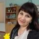 Стабровская Ирина Ивановна