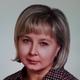 Рогачева Людмила Александровна