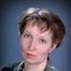 Ольга Николаевна Мехнина