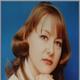 Аблаева Марина Витальевна