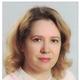 Эргашева Юлия Владимировна