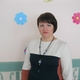 Рындина Марина Митрофановна