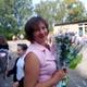 Волченкова Валентина Георгиевна