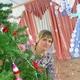Горлова Ирина Ярославовна