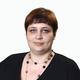 Вайцеховская Анастасия Владимировна