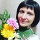 Корабельникова Ирина Юрьевна