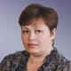 Литвинова Валентина Николаевна