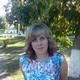 Кармаева Надежда Николаевна