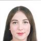 Закарова Эльмира Ильсуровна