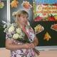 Ванина Елена Николаевна