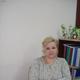 Задорожняя Татьяна Владимировна