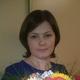 Субаева Гульнара Рафисовна