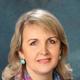Марчук Елена Станиславовна