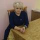 Мингазова Резеда Галауетдиновна