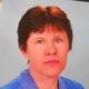 Accенгеймер Наталья Николаевна