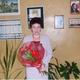 Климова Татьяна Ивановна
