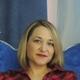 Малагонцева Олеся Александровна