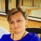 Павлова-Чикрикова Нина Ивановна