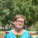 Ирина Алексеевна Соколова