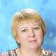 Родионова Елена Ильинична