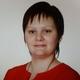 Лебеденко Ирина Анатольевна