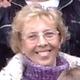 Марченко  Ирина  Валериевна