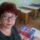 Жаксиликова Наталья Николаевна