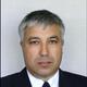 Хакимзянов Хамит Газимович