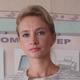 Подлесная Алена Владимировна