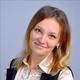 Шевцова Ксения Андреевна
