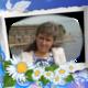 Дегтярева Светлана Леонидовна