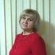 Тягушева Татьяна Никитична