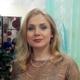 Кузьмина Валентина Борисовна