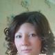 Селезнева Елена Владимировна