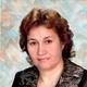 Тверитина Наталия Николаевна
