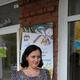 Зубарева Татьяна Владимировна
