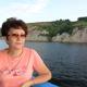 Андрианова Ираида Викторовна