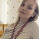 Жукова Любовь Аркадьевна