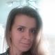 Смирнова Татьяна Валерьевна