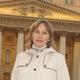 Полякова Ольга Вячеславовна