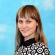 Прокопьева Наталия Геннадьевна